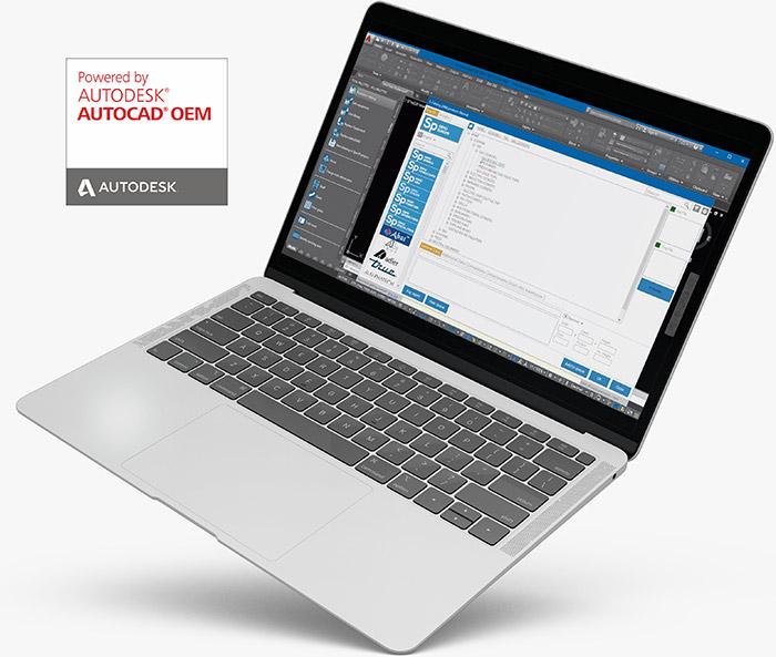 Specifi_laptop_mockup-05a